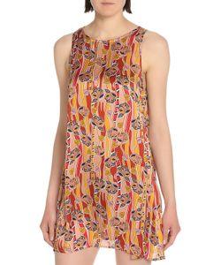Glamorous   Платье