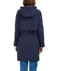 Parka London   Куртка