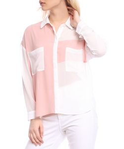 Moda Di Chiara | Shirt