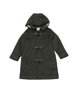Appaman | Пальто Toggle Coat