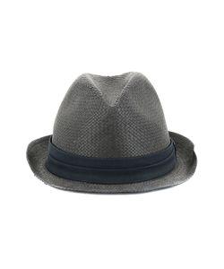 Strellson | Шляпа