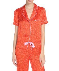 Juicy Couture | Ночная Рубашка