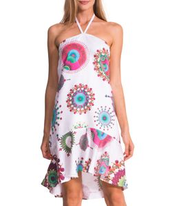 Desigual | Платье