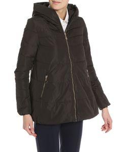 Conver   Куртка