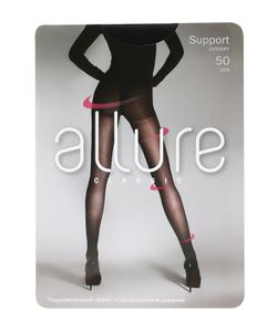 Allure | Колготки 50 Den