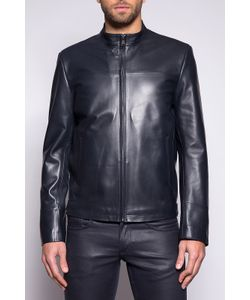 Giorgio | Куртка