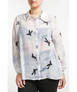 Zizzi | Рубашка