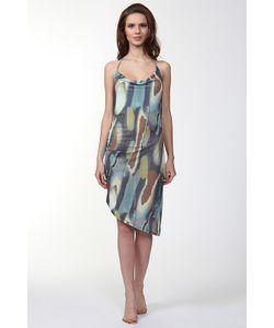 Rcrescentini Beach Couture | Сарафан