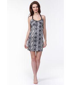 Rcrescentini Beach Couture | Платье