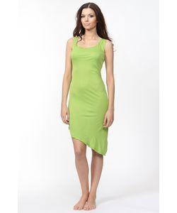 Cotton Club Mare | Платье