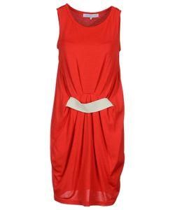 Amaya Arzuaga Maille | Платье