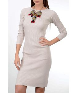 Sateen | Платье