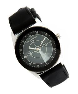 Ted Lapidus | Часы