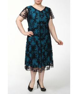 Lia Mara | Платье