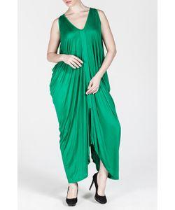 Moda di Lorenza | Платье