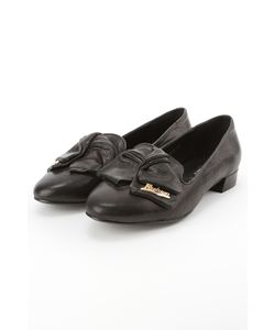 Fashion | Туфли