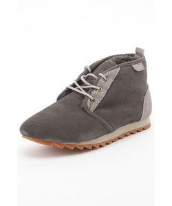 Mos | Ботинки