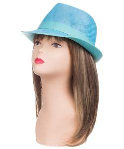 Rossini | Шляпа
