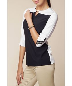 Ambigante   Блуза