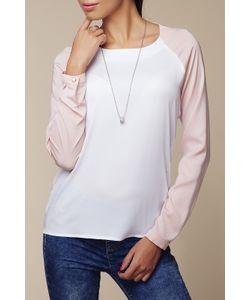 Ambigante | Блуза