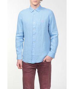 Ralph Lauren Blue | Сорочка