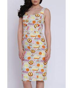 Collezione Di Ines | Платье