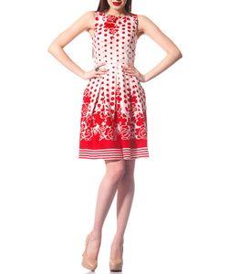 Evercode | Платье