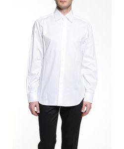 Dormeuil   Рубашка