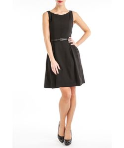 Mariella Burani | Платье