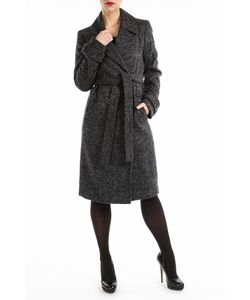 Mariella Burani | Пальто