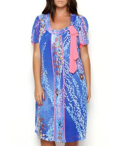 GRAND POMMES | Платье