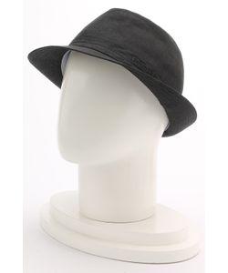 Stetson | Шляпа