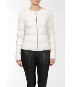 Mini | Куртка