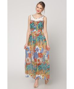 Euforia | Платье