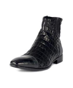 Bagatto | Ботинки