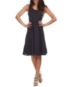LIN BLANC | Платье