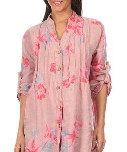 LIN BLANC | Рубашка