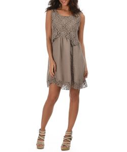 Lela Rose | Платье
