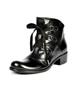 Lino Marini | Ботинки