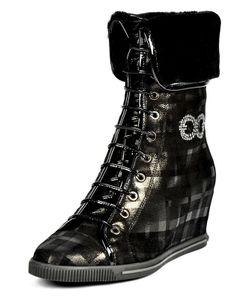 Giada gabrieli | Ботинки