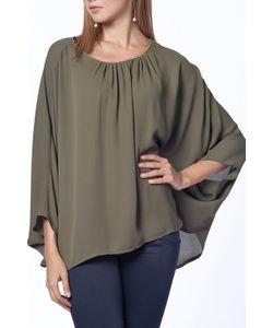 Duse   Блуза