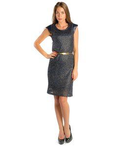Miarte   Платье