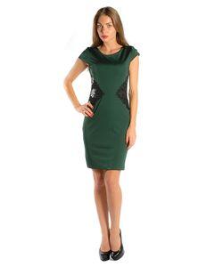 Miarte | Платье