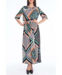 Monamod | Платье