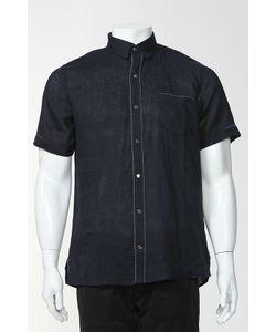 Bilancioni   Рубашка