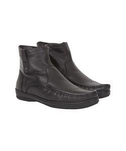 Dino Bigioni | Ботинки