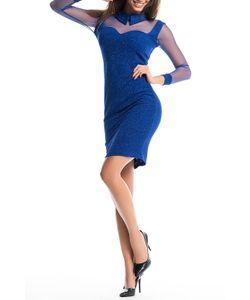 Ironi | Платье