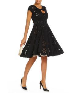 Malandrino | Платье 2 Предм.
