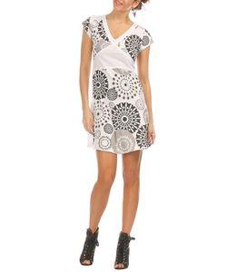 COULEUR DU MONDE | Платье