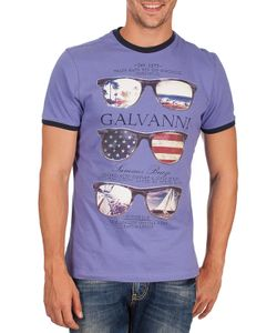Galvanni | Футболка